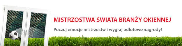 poid_mistrzostwa