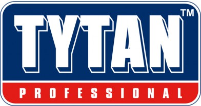 Premium Brand dla marki Tytan Professional