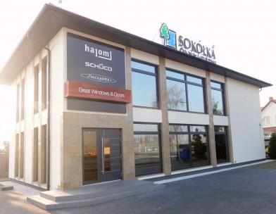 Wielkie otwarcie Studio Sokółka