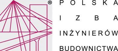 Jubileuszowy Zjazd Polskiej Izby Inżynierów Budownictwa
