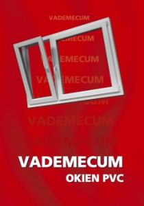 poid_vademecumpvc