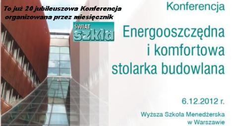poid_konferencjatech