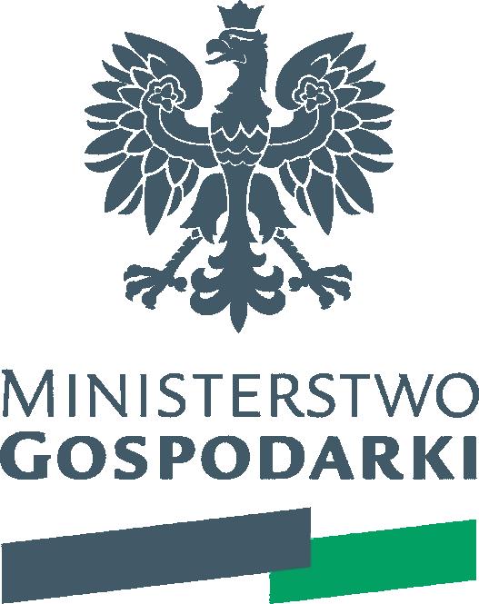 poid_ministerstwo_gospodarki
