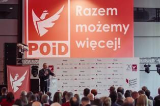 Aveex_for_POID_VII_Kongres_Stolarki_Polskiej_panele_tematyczne-2335