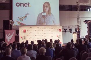 Aveex_for_POID_VII_Kongres_Stolarki_Polskiej_panele_tematyczne-3895