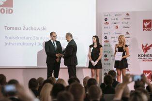 Aveex_for_POiD_VIII_Kongres_Stolarki_Polskiej_1