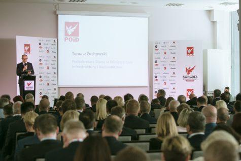 Aveex_for_POiD_VIII_Kongres_Stolarki_Polskiej_3