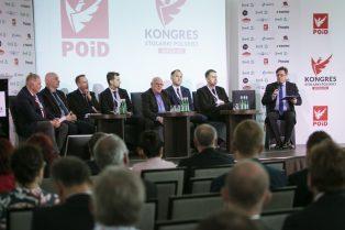 Aveex_for_POiD_VIII_Kongres_Stolarki_Polskiej_perspektywa_2021_1