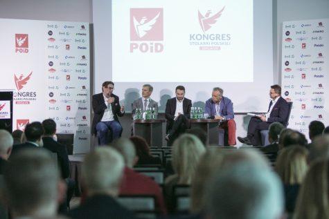 Aveex_for_POiD_VIII_Kongres_Stolarki_Polskiej_sukcesja_2