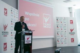 Aveex_for_POiD_VIII_Kongres_Stolarki_Polskiej_zakonczenie