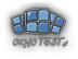 Logo OKNOTEST.PL