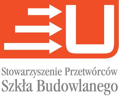 poid_spsb_logo