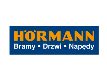 HÖRMANN SP. Z O. O.