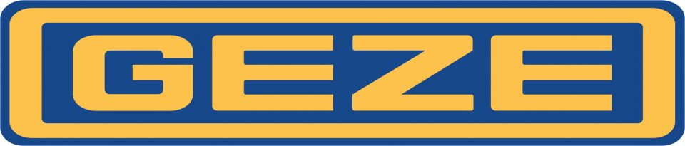 GEZE-LOGO-blue-yellow-rgb