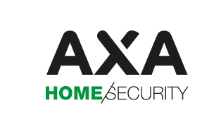 AXA Stenman ma nowego właściciela – amerykańską firmę ALLEGION