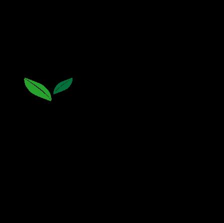 poid_aba_wiktorczyk_logo