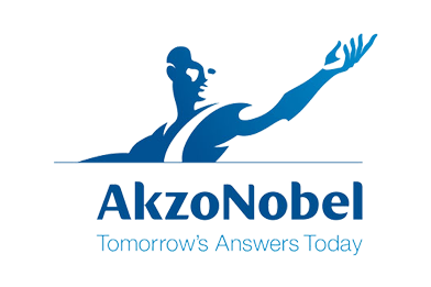 (Polski) poid_akzonobel