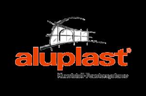 poid_aluplast