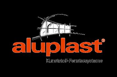 Aluplast rozszerza swoją ofertę o profile z PVC z antracytowym rdzeniem