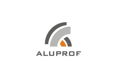 poid_aluprof