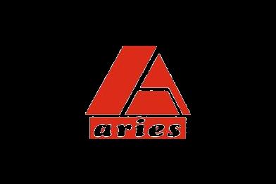 """Aries nagrodzony w konkursie """"Pracodawca - organizator pracy bezpiecznej"""""""