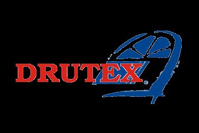 Największa inwestycja w historii firmy DRUTEX obchodzi drugie urodziny!