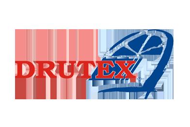 poid_drutex