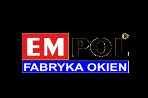 poid_empol