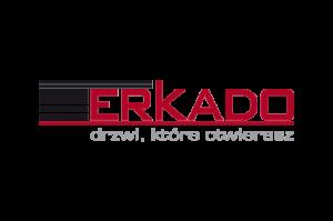 poid_erkado1