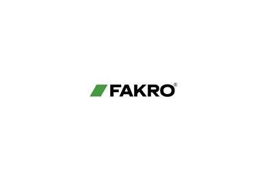 poid_fakro