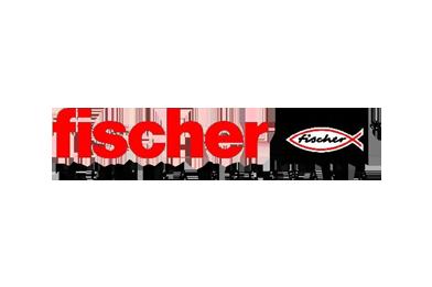 FISCHER Polska Sp. z o.o.