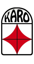 poid_karo_okna