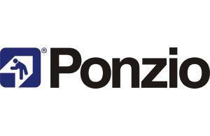 Ponzio Polska Sp. z o.o.