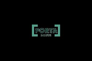 poid_porta