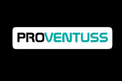 PROVENTUSS