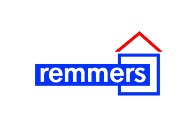 REMMERS