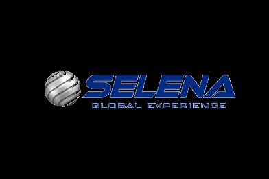 Grupa Selena Nowym Europejskim Championem