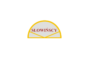 poid_slowinscy