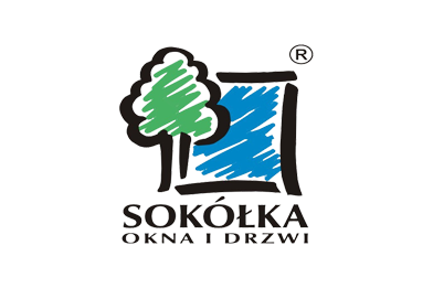 poid_sokolka