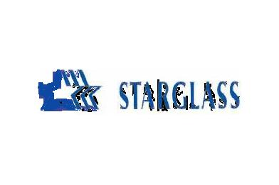 poid_starglass