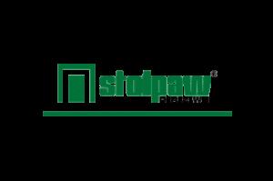 poid_stolpaw