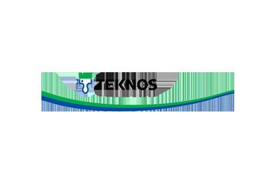 TEKNOS