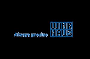 poid_winkhaus