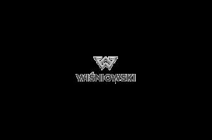 poid_wisniowski