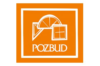 PZBUD T&R