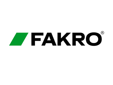 FAKRO wspiera Tour de Pologne