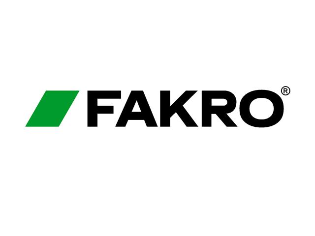 poid_fakro_logo