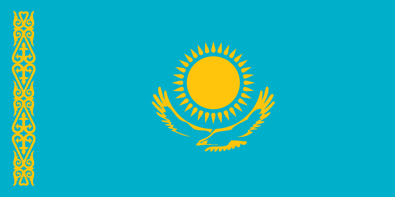 poid_flaga_kazachstanu
