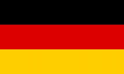 poid_flaga_niemiec