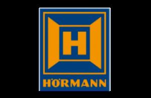 poid_hörmann